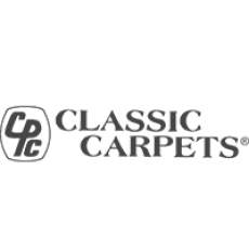 Associates CLASSIC PRIMA CARPETS