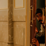 Released Movies Hotel Mumbai 2 slideshow_mumbai